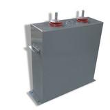 dc energy saver power capacitor