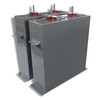 Energy storage,Pulsed, DC Link Filter Capacitor