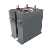 1500UF VARIABLE FREQUENCY DRIVE DEVICE DC POWER CAPACITOR