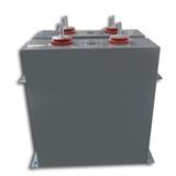 Energy storage Power Capacitor