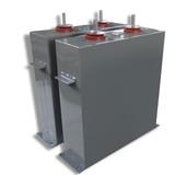 Power Electronics DC  capacitor 1000uf