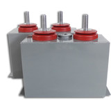 300UF ELECTRIC POWER CAPACITOR