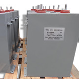 2500UF DC LINK POWER CAPACITOR FILTER CAPACITOR