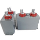 500uf capacitor for power electronics