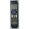 6 in 1 USB PC Programmable Remote Control with Macro function