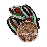 Award medal for innovation
