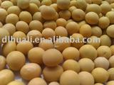 Chinese high protein soybean(2011 crop, Jilin Origin)