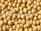 Organic Chinese Yellow  Soybean( 2010 crop, Jilin Origin)