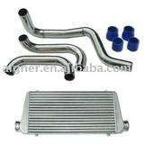 intercooler kits for RB20