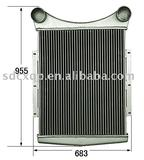 96603 inter-cooled device
