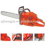 65cc  gasoline chainsaws