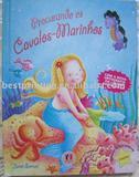 Children Hardcover Board Books