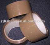 Bopp packing tape brown adhesive tape
