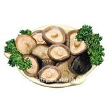 hot sale black forest mushroom