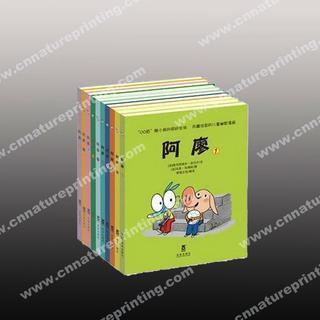 Book printing,Children books, Kids books, Illustrated books