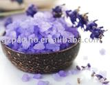 Lavender Relaxing Bath Salt ( SPA Salt )