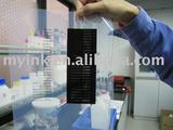 Special very black dye ink for EPSON 9700/9900