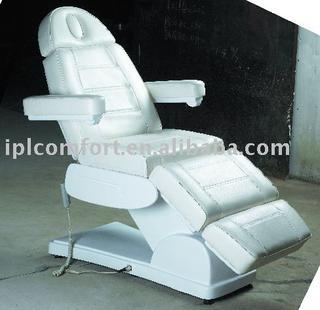 Comfortable Massage Bed FBM-2340