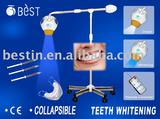 CP-T002 Tooth Whitening lamp