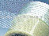 Filament Tape PET Strapping Tape