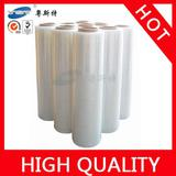 Hot Sale Cast Coextruded LLDPE Pallet Wrap