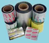 laminating film for pharmaceutical packaging