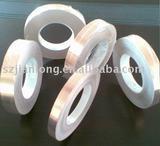 conductive copper foil tape
