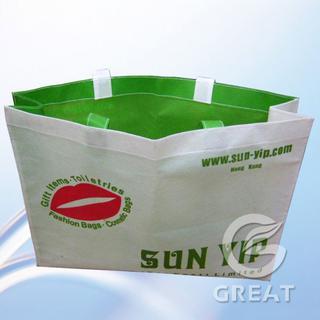 nonwoven bag