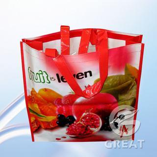 pp handing bag