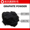 Amorphous Graphite Powder FC 80%min