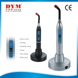 SKI-801LED Curing Light (with digital)