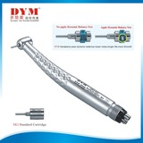 SKI (4hole) torque high speed handpiece