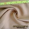 Soft Draping Feel 100% Tencel Fabric