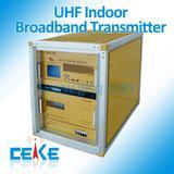 200W UHF tv transmitter