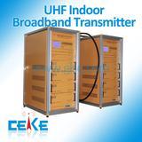 1600W UHF tv transmitter