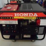 0.8kva to 20kva portable gasoline generator