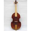 6-string Bass Viola da Gamba