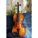 Best quality student violin with very low price