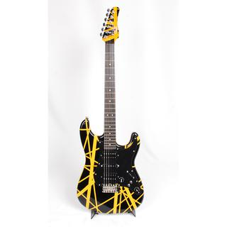 Senior Electric Guitar