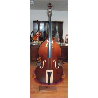 High-quality Student Double Bass