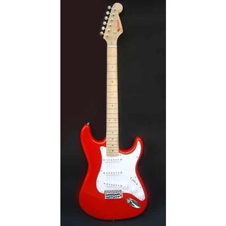 ST Model Guitar