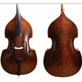 Professional Double Bass