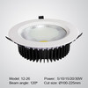 Classic COB LED Down Light 5W 10W 15W 20W 30W