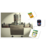 YZ38/70 automatic shaped bottle vacuum sealing machine