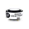 Delphi Ammonia Sensor/Delphi NH3 Gas Sensor