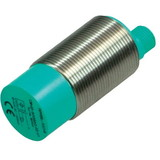 P+F Inclination, Inductive, Acceleration, Capacitive, Magnetic, Safety, Vision, Fiber Optic, Distance Sensors / Transducers