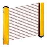KEYENCE Safety Light Curtain / SLC