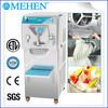 Mehen 2015 Ice Cream Machinery