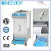 MEHEN Ice Cream Pasteurizer (ETL cettificate)