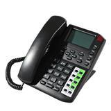 VoIP SIP Phone